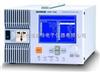 APS-1102台湾固纬APS-1102 可编程交流电源