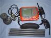 KON-LBY(A)非金属板(楼板)厚度测试仪