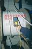 M3268863000型电缆长度测量仪报价