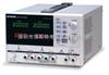 GPD-2303S,GPD-3303S台湾固纬GPD-2303S,GPD-3303S 可编程线性直流电源