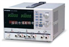 GPD-4303S台湾固纬GPD-4303S可编程线性直流电源