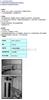 M389939电缆追踪器报价