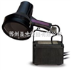 SB-100PSB-100P高强度紫外线灯