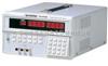 PPS-3635G台湾固纬PPS-3635G可编程线性直流电源