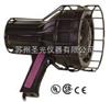 BIB-150P高强度紫外线灯BIB-150P
