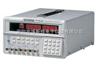 PPT-1830G台湾固纬PPT-1830G可编程线性直流电源