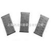 SHG不锈钢湿膜测厚仪(梳规)