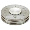 QUL不鏽鋼濕膜測厚儀(輪規)