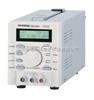 PSS-2005台湾固纬PSS-2005可编程线性直流电源