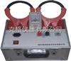 M358448带电电缆识别仪报价