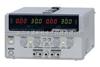 GPS-2303台湾固纬GPS-2303直流电源