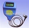 ETC-083超聲波測厚儀ETC-083