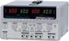 GPS-3303台湾固纬GPS-3303直流电源