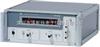 GPR-6015HD台湾固纬GPR-6015HD线性直流电源