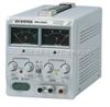 GPS-1850台湾固纬GPS-1850线性直流电源
