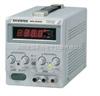 GPS-1830D台湾固纬GPS-1830D线性直流电源