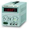gps-3030d台湾固纬GPS-3030D线性直流电源