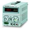 gps-3030dd台湾固纬GPS-3030DD直流电源