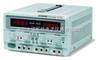 gpc-1850d台湾固纬GPC-1850D线性直流电源