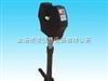 ETD-05B激光扫描测径仪ETD-05B