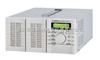 PSH-1036A台湾固纬PSH-1036A直流电源
