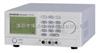PSP-405台湾固纬PSP-405直流电源