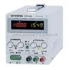 SPS-1820台湾固纬SPS-1820直流电源