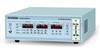 APS-9301台湾固纬APS-9301交流变频电源