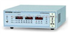 aps-9501台湾固纬APS-9501交流变频电源
