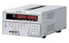 pel-300台湾固纬PEL-300直流电子负载