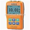 CTS-30B测厚仪|CTS-30B超声波测厚仪|深圳华清特价供应超声测厚仪CTS-30B