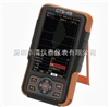 CTS-49测厚仪|CTS-49超声波测厚仪|超声测厚仪CTS-49