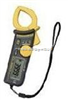 CL320CL320钳型电流表