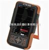 CTS-59超声波测厚仪|超声测厚仪CTS-59