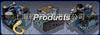 上海乾拓专业销售MAC电磁阀,进口MAC电磁阀,MAC电磁阀