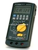 CA12ECA12E温度校验仪