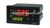 SWP-W-C401SWP-W-C401数显控制仪