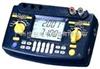 CA51CA51过程校验仪