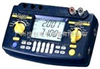 CA71過程校驗儀