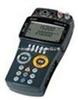 CA150多功能校驗儀