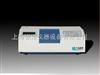 WSF分光测色仪WSF