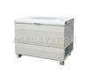 BSD-YX(F)2600/2400/2200立式双层智能精密型摇床(恒温式,带制冷)