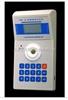 HF-2快速油质剖析仪