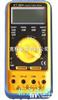 M395085电缆长度测量仪报价
