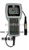 M265895便携式溶氧仪报价
