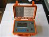 M395714通信电缆故障综合测试仪报价