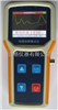 M395712电缆故障测试仪报价