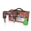 磁轭探伤仪MY-2|MY-2交流磁轭探伤仪|深圳华清特价供应MY-2磁粉探伤仪|