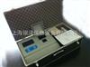 XZ-0120XZ-0120 (全中文菜单)20参数水质检测仪,澳门巴黎人88790品质赢信任,售后赢人心