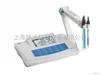多参数水质剖析仪DZS-706型,哪家价Z低,首选澳门巴黎人88790